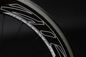 Zipp808_featureFirecrest